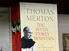 post04-thomas-merton